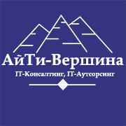 лого_синий_mini